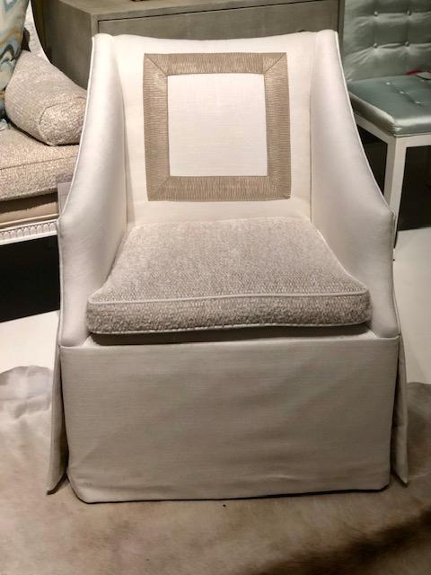 high-point-market-glamorous-upholstered-two-tone-chair-stephanie-kraus.jpg