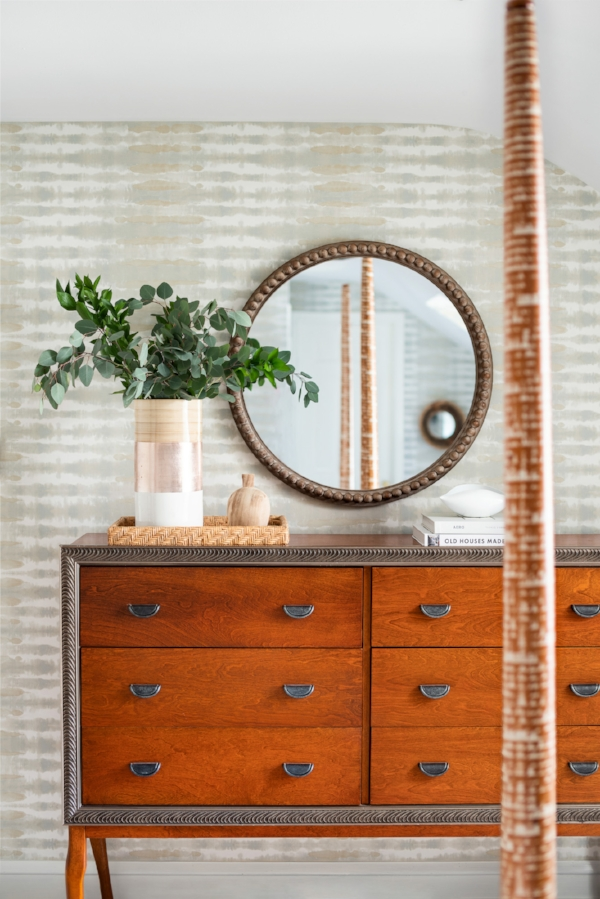 stephanie-kraus-designs-mainline-pa-guest-bedroom-redesign-after-vintage-dresser.jpg