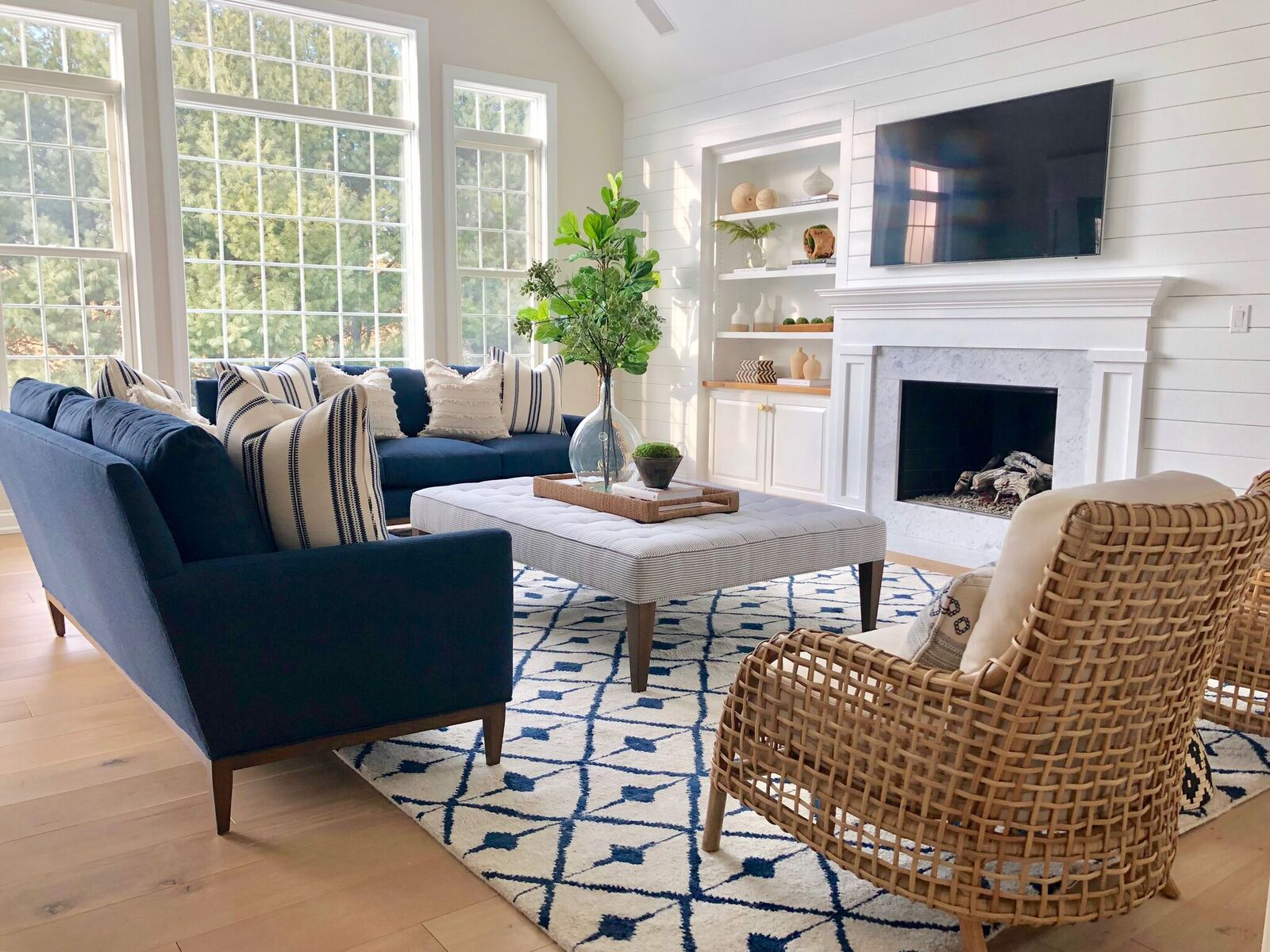 stephanie-kraus-designs-mainline-pa-family-room-project-after-sofas.jpg