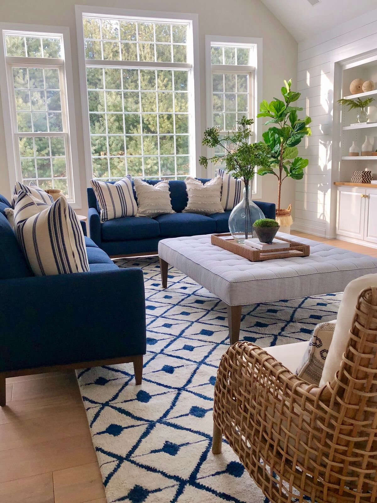stephanie-kraus-designs-mainline-pa-family-room-project-after-rug-chairs.jpg