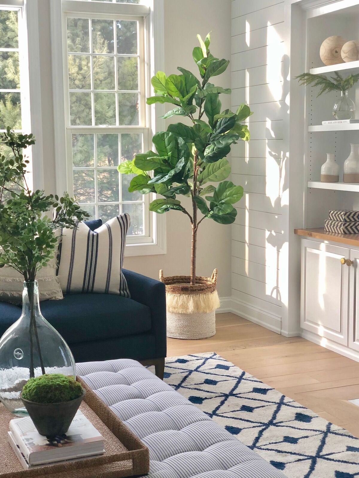 stephanie-kraus-designs-mainline-pa-family-room-project-after-fiddle-trees.jpg