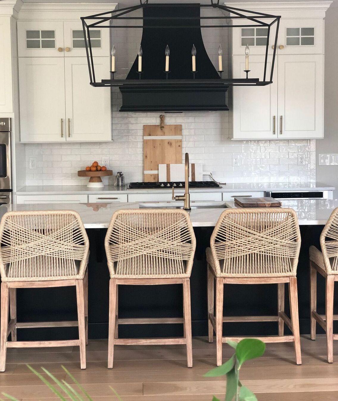 stephanie-kraus-designs-mainline-pa-kitchen-chairs-lantern-light.jpg