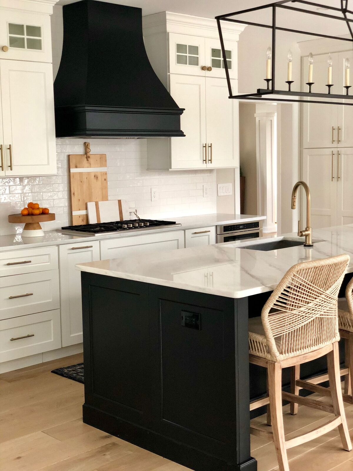 stephanie-kraus-designs-mainline-pa-kitchen-after-two-toned.jpg