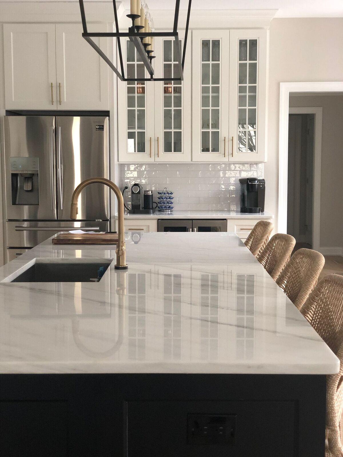 stephanie-kraus-designs-mainline-pa-kitchen-after-countertops.jpg