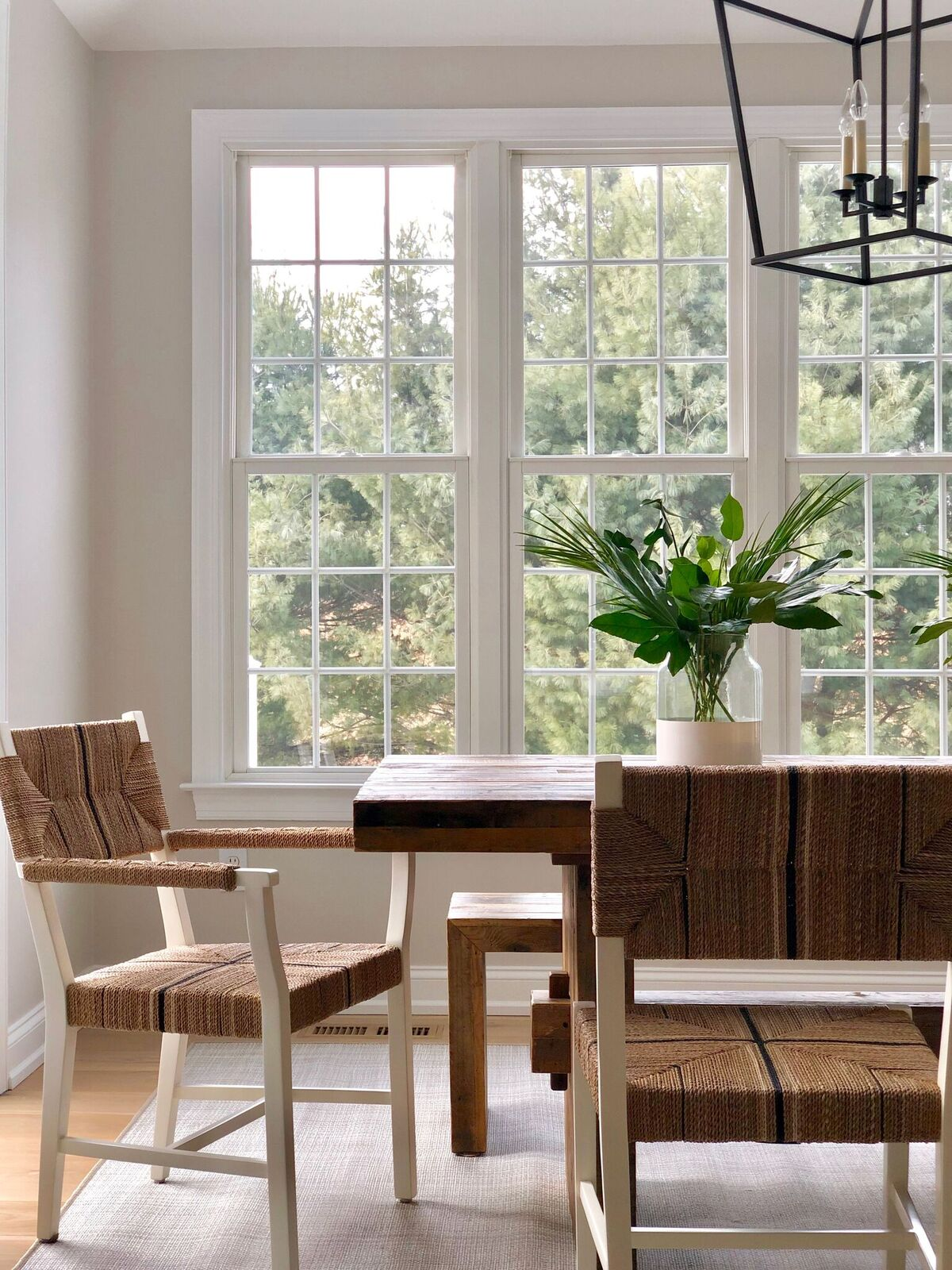 stephanie-kraus-designs-mainline-pa-project-wood-chairs-breakfast area.jpg