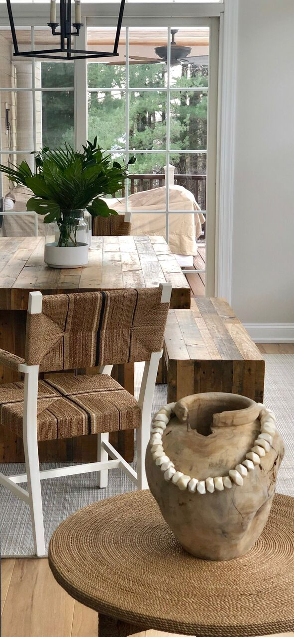 stephanie-kraus-designs-mainline-pa-project-wood-details.jpg