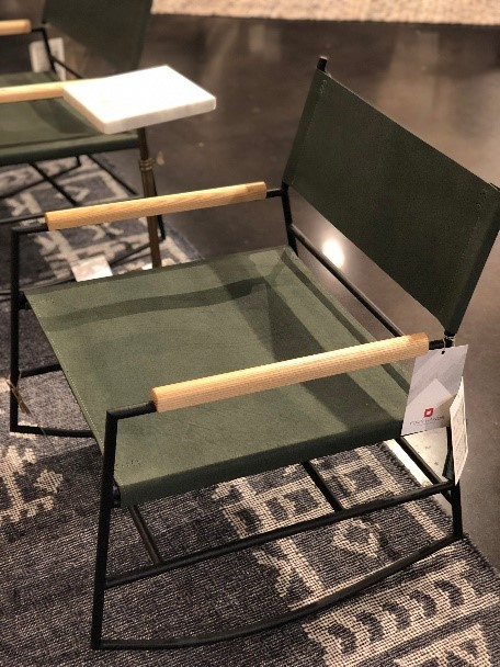stephaniekrausdesigns-pa-mainline-interior-design-trends-2019-green-leather.jpg