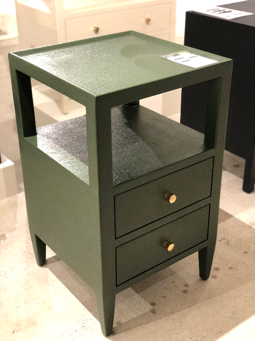stephaniekrausdesigns-pa-mainline-interior-design-trends-2019-green-casegoods-3.png