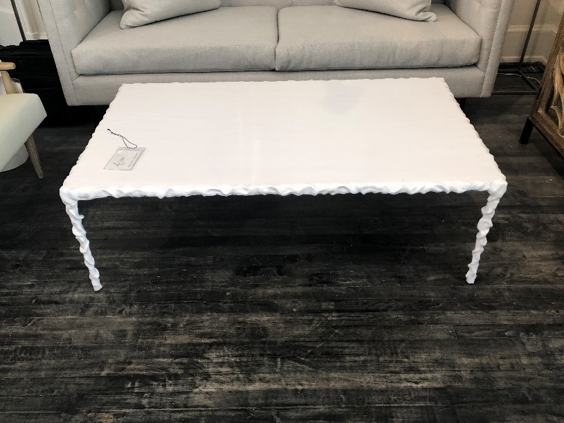stephaniekrausdesigns-pa-mainline-interior-design-trends-2019-white-plaster-table-2