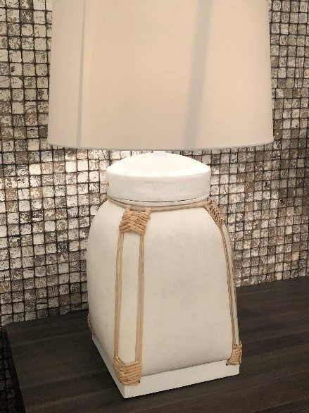 stephaniekrausdesigns-pa-mainline-interior-design-trends-2019-white-plaster-lamp.jpg