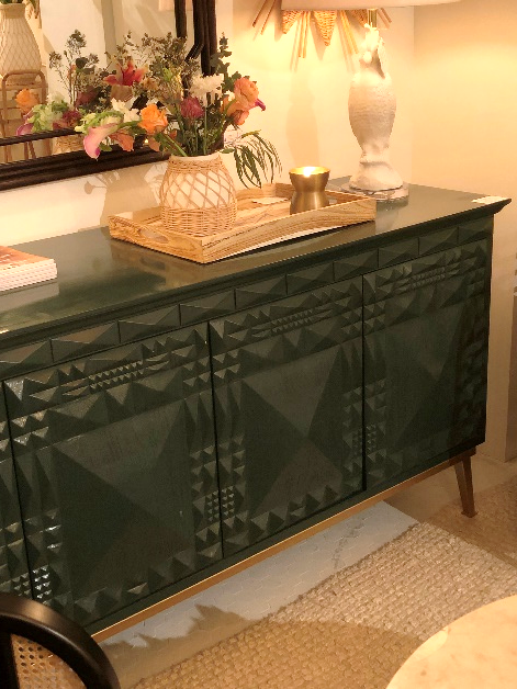 stephaniekrausdesigns-pa-mainline-interior-design-trends-2019-green-casegoods.png