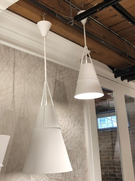 stephaniekrausdesigns-pa-mainline-interior-design-trends-2019-white-plaster-pendants.jpg