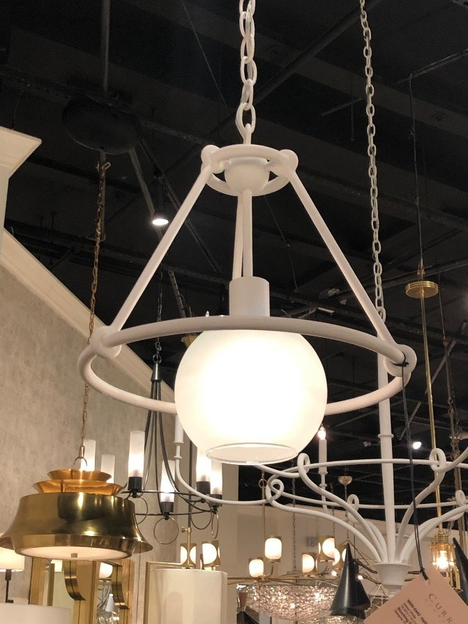 stephaniekrausdesigns-pa-mainline-interior-design-trends-2019-white-plaster-pendant.jpg