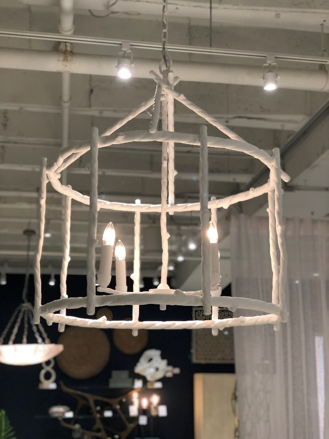 stephaniekrausdesigns-pa-mainline-interior-design-trends-2019-white-plaster-chandelier.jpg