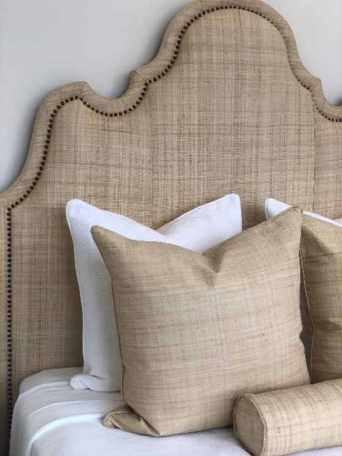 stephaniekrausdesigns-pa-mainline-interior-design-trends-2019-faux-raffia-headboard.jpg