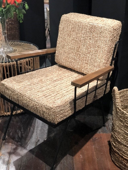 stephaniekrausdesigns-pa-mainline-interior-design-trends-2019-faux-raffia-chair.jpg