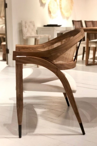 stephaniekrausdesigns-pa-mainline-interior-design-trends-2019-woven-wood-cane.jpg