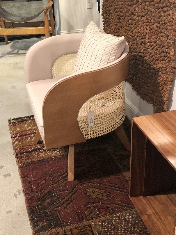 stephaniekrausdesigns-pa-mainline-interior-design-trends-2019-woven-wood-cane