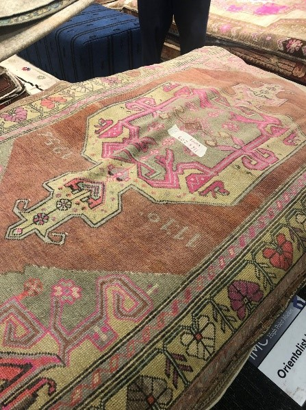 stephaniekrausdesigns-pa-mainline-interior-design-trends-2019-oriental-rugs
