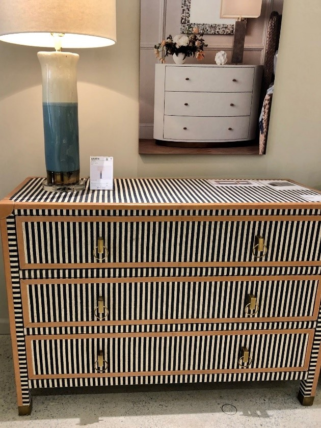 stephaniekrausdesigns-pa-mainline-interior-design-trends-2019-stripes