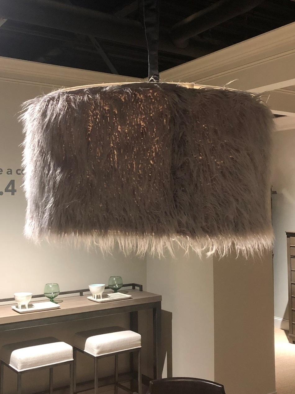 stephaniekrausdesigns-pa-mainline-interior-design-trends-2019-feathers-lighting.jpg