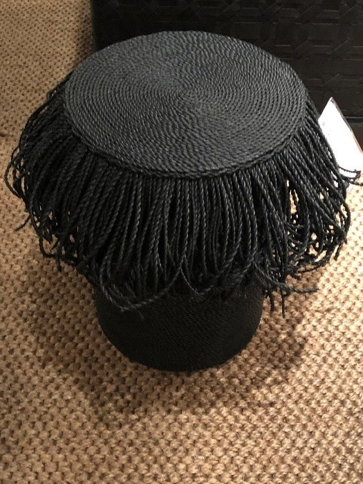 stephaniekrausdesigns-pa-mainline-interior-design-trends-2019-fringe-ottoman.jpg