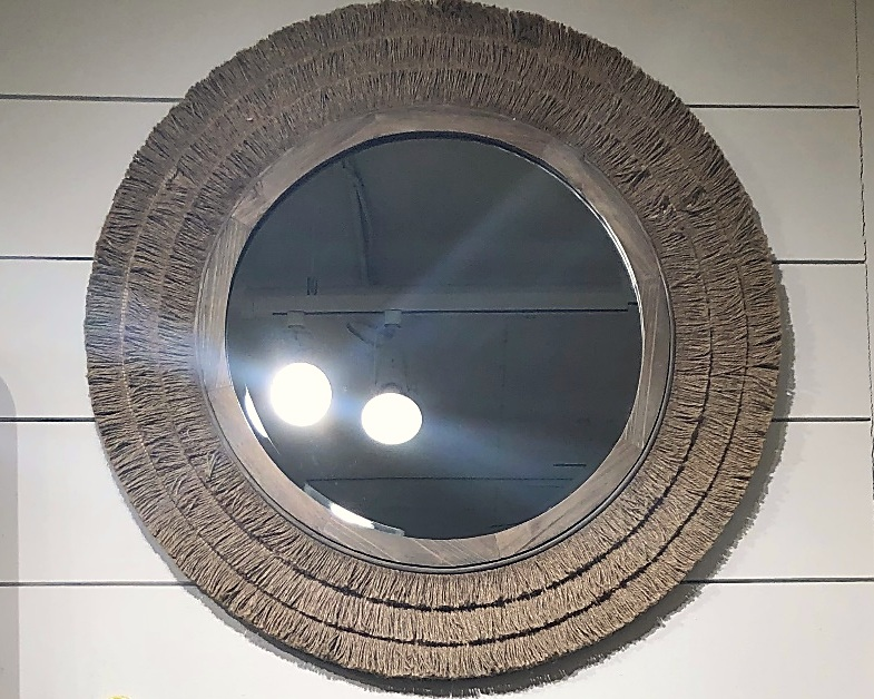 stephaniekrausdesigns-pa-mainline-interior-design-trends-2019-fringe-mirror.jpg