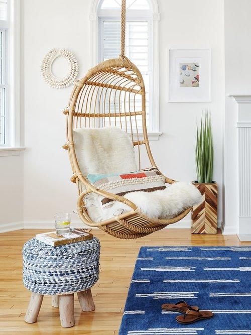 asbury_chair_01_web.jpg