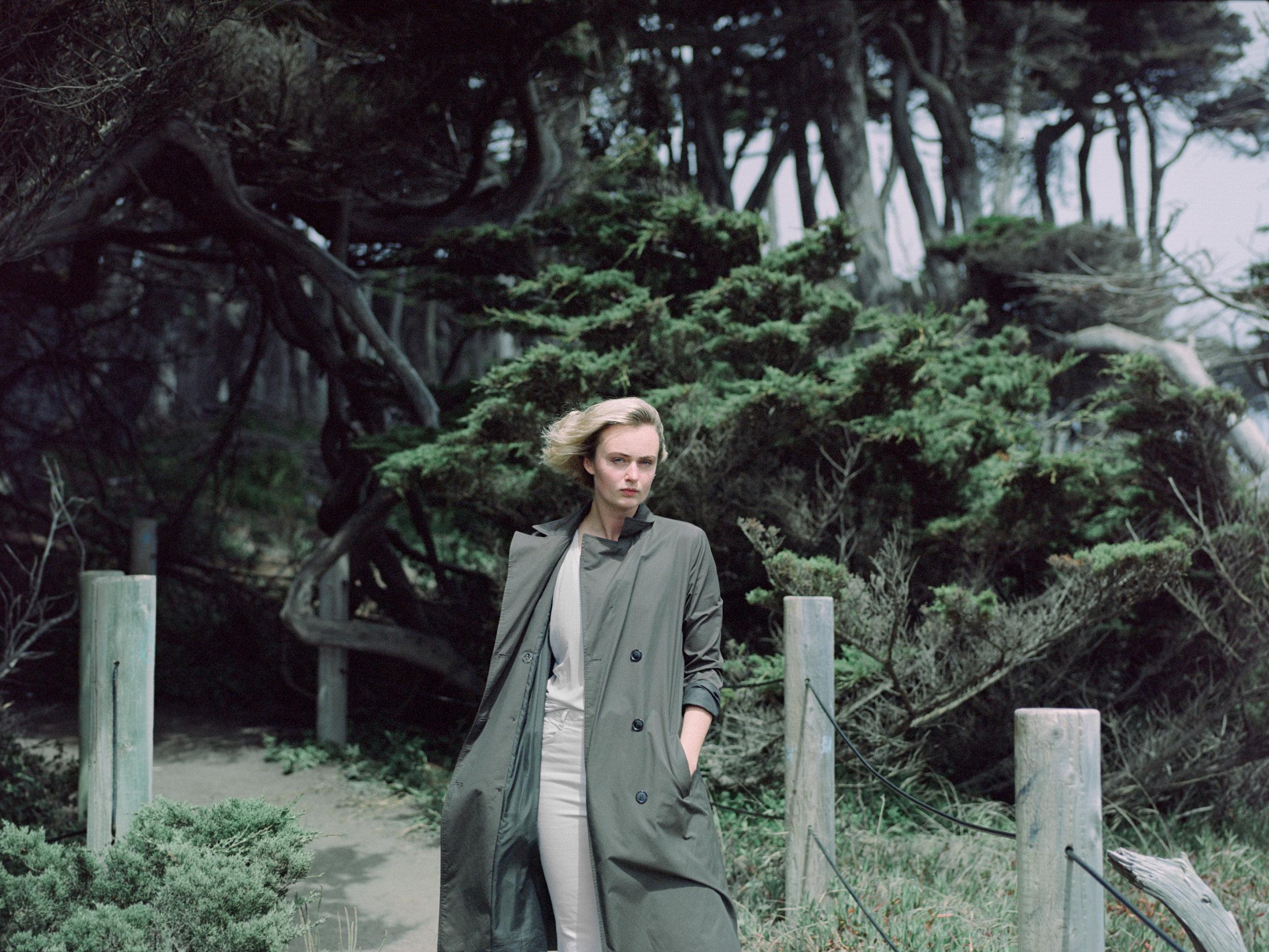 Daria Lands End p645-160nc-1.jpg