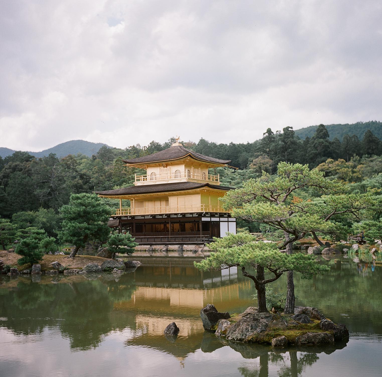 Japan Rollei-6.jpg