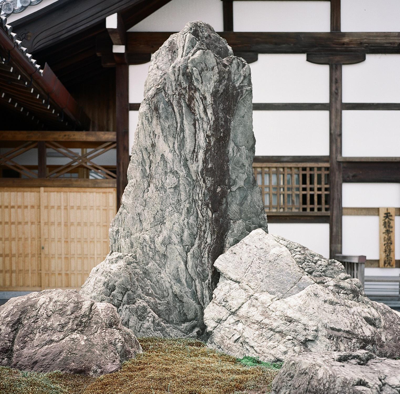 Japan Rollei-8.jpg
