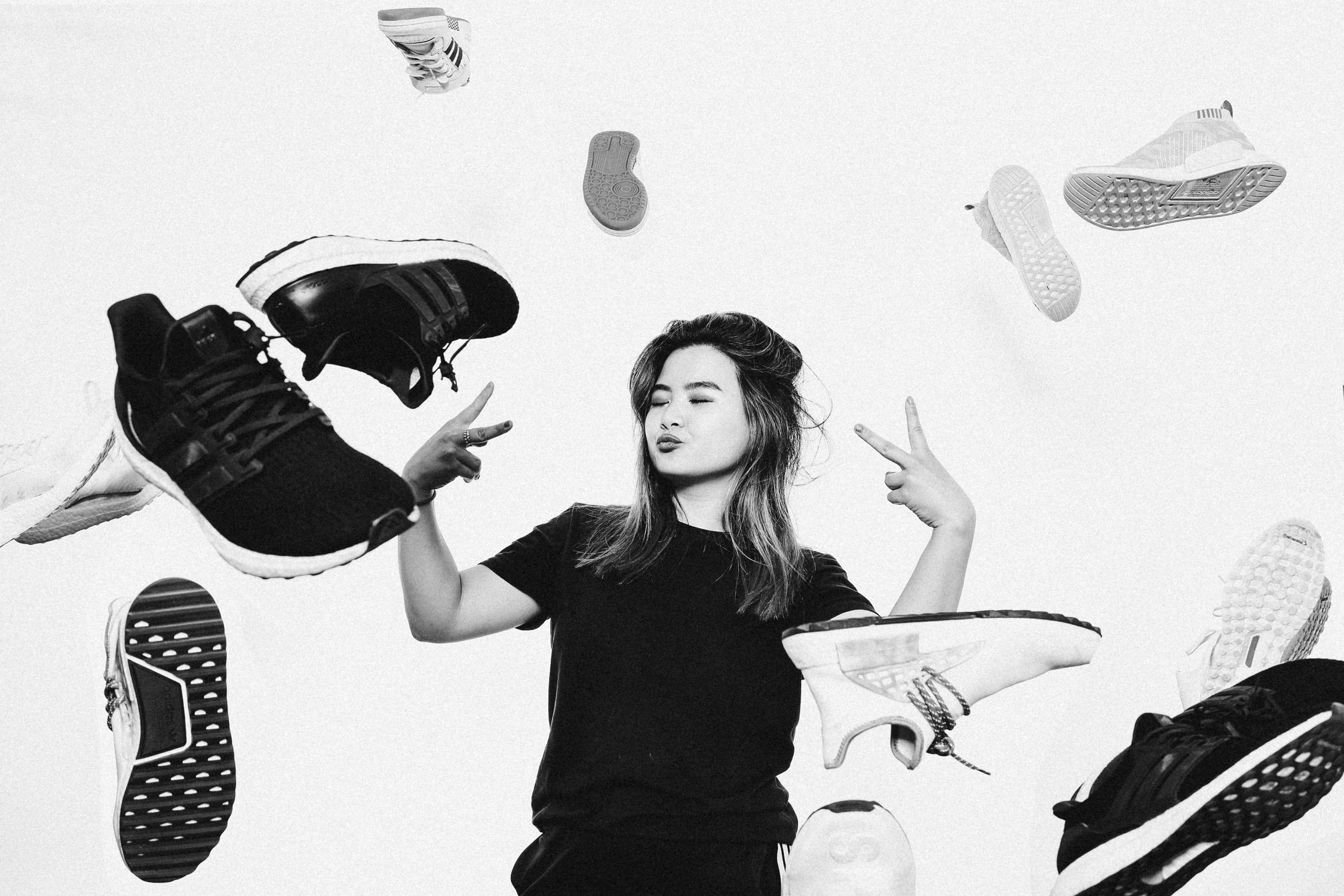 Adidas Portraits-.jpg