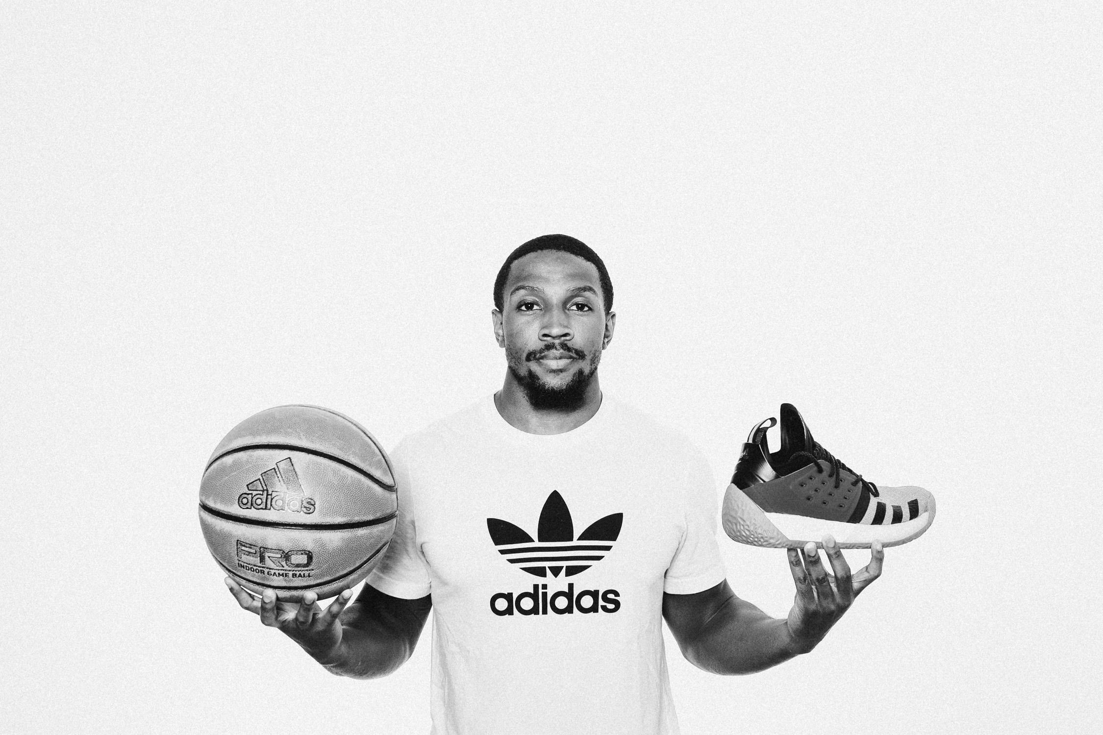Adidas Portraits-6128.jpg