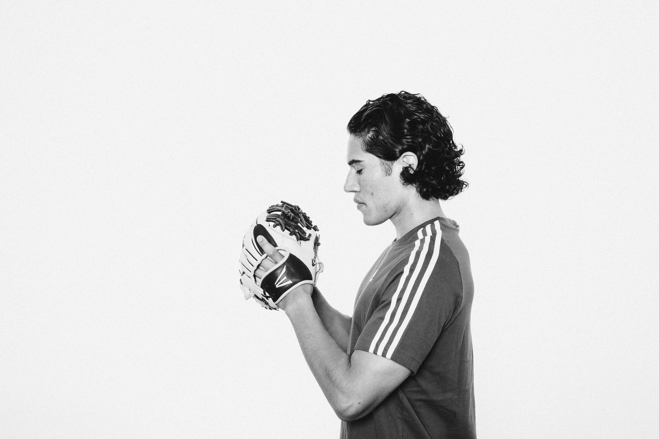 Adidas Portraits-6830.jpg