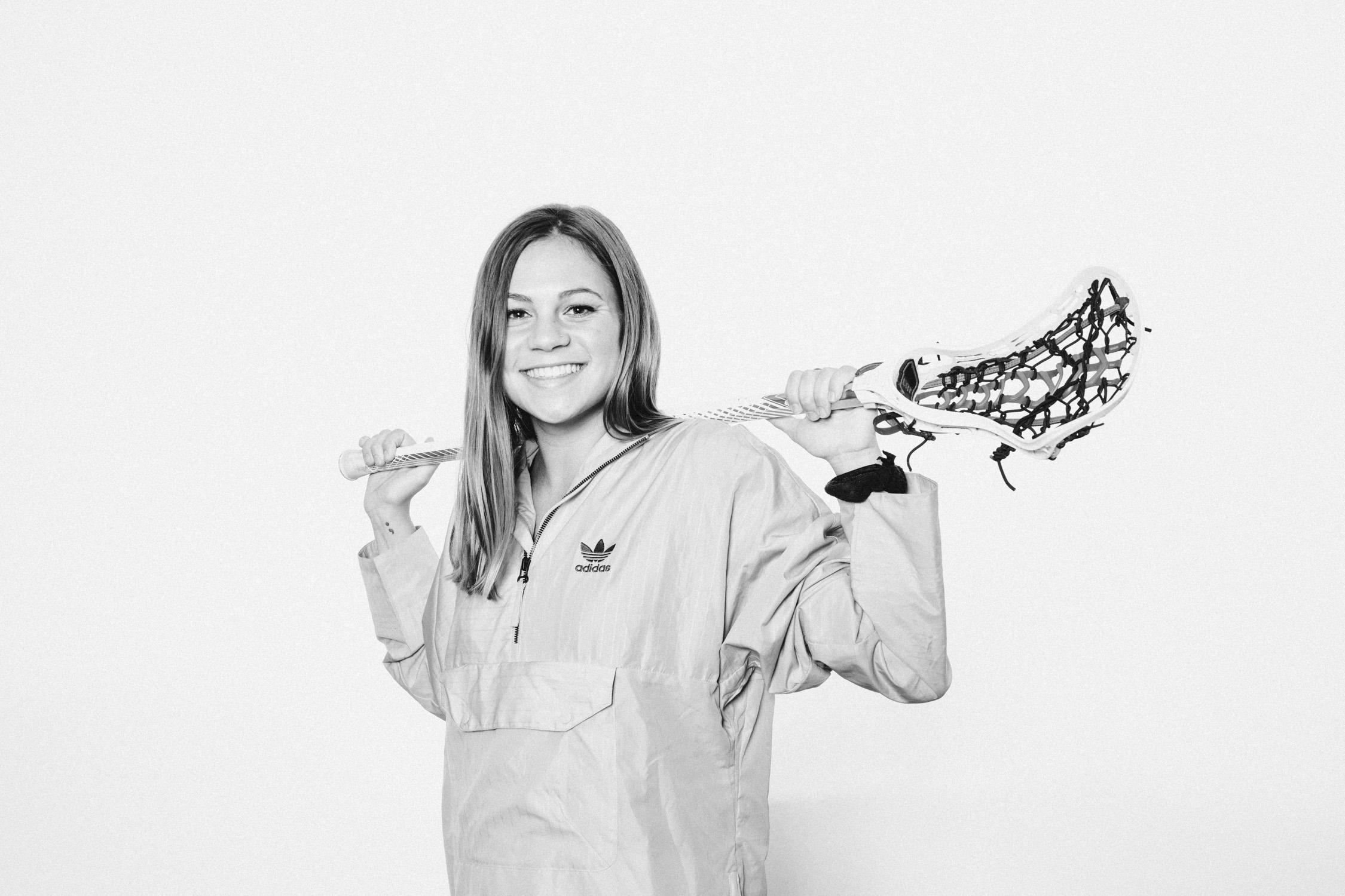 Adidas Portraits-6716.jpg