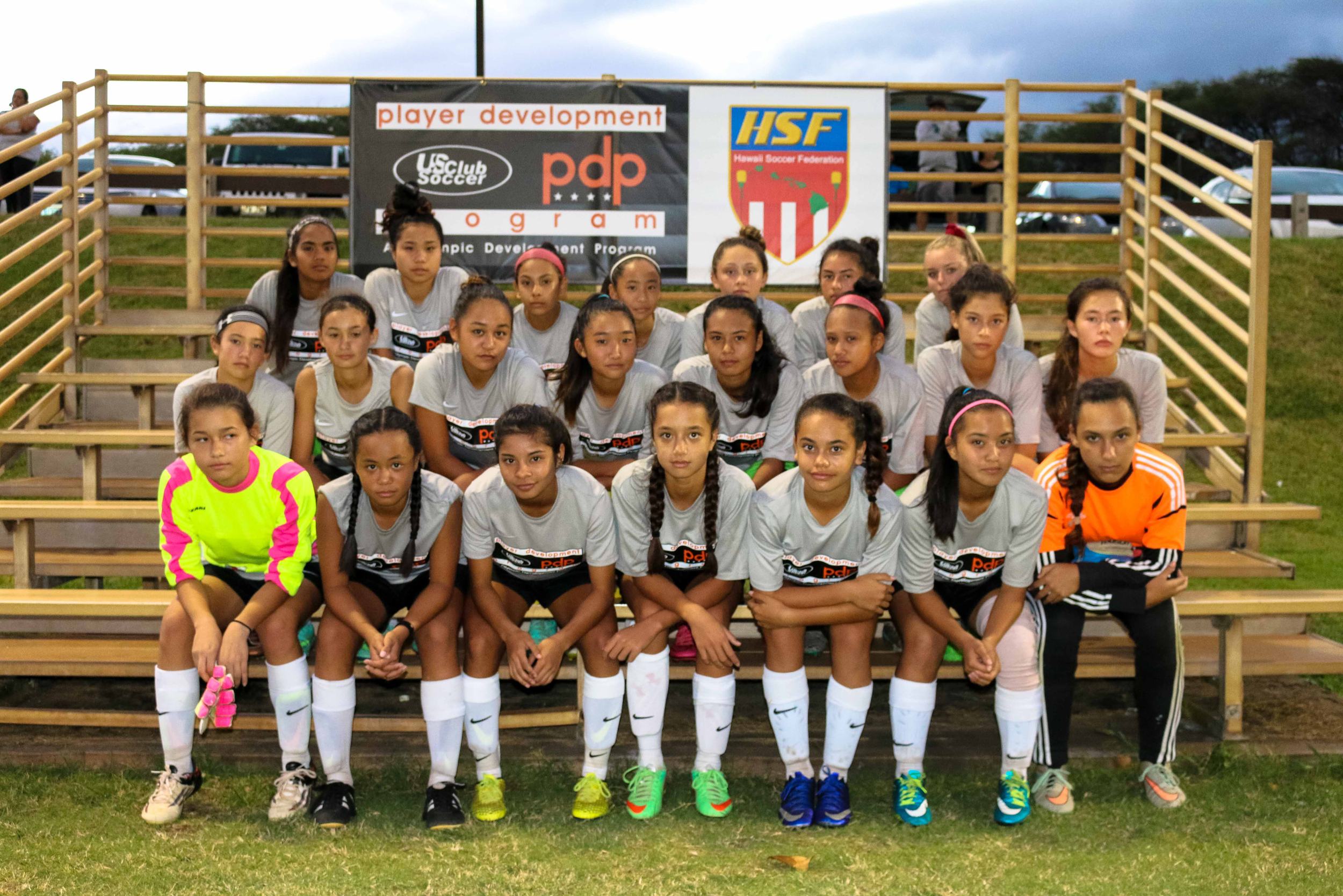 pdp_Girls2016 (34).png