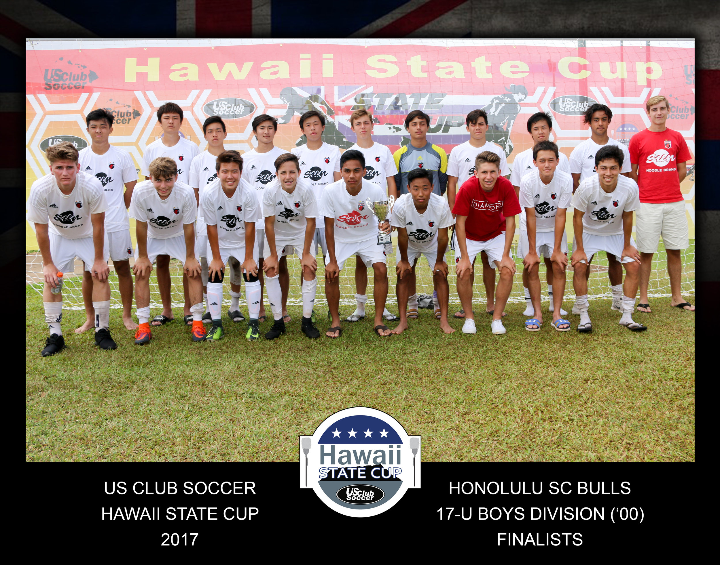 17-UB_Finalists.jpg