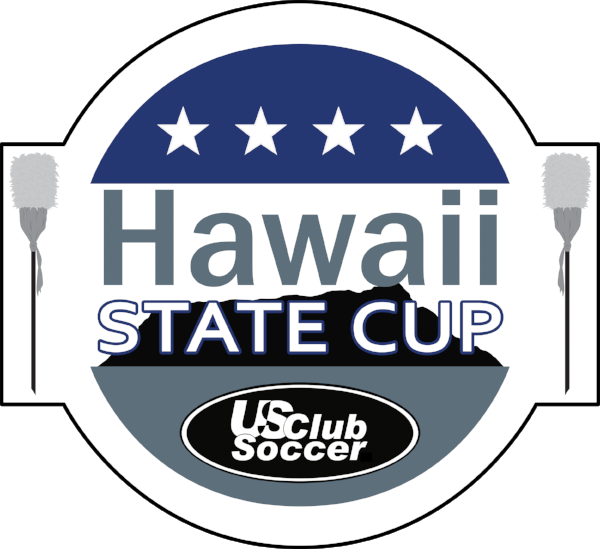 Logo_USCS_HIStateCup_Official.png