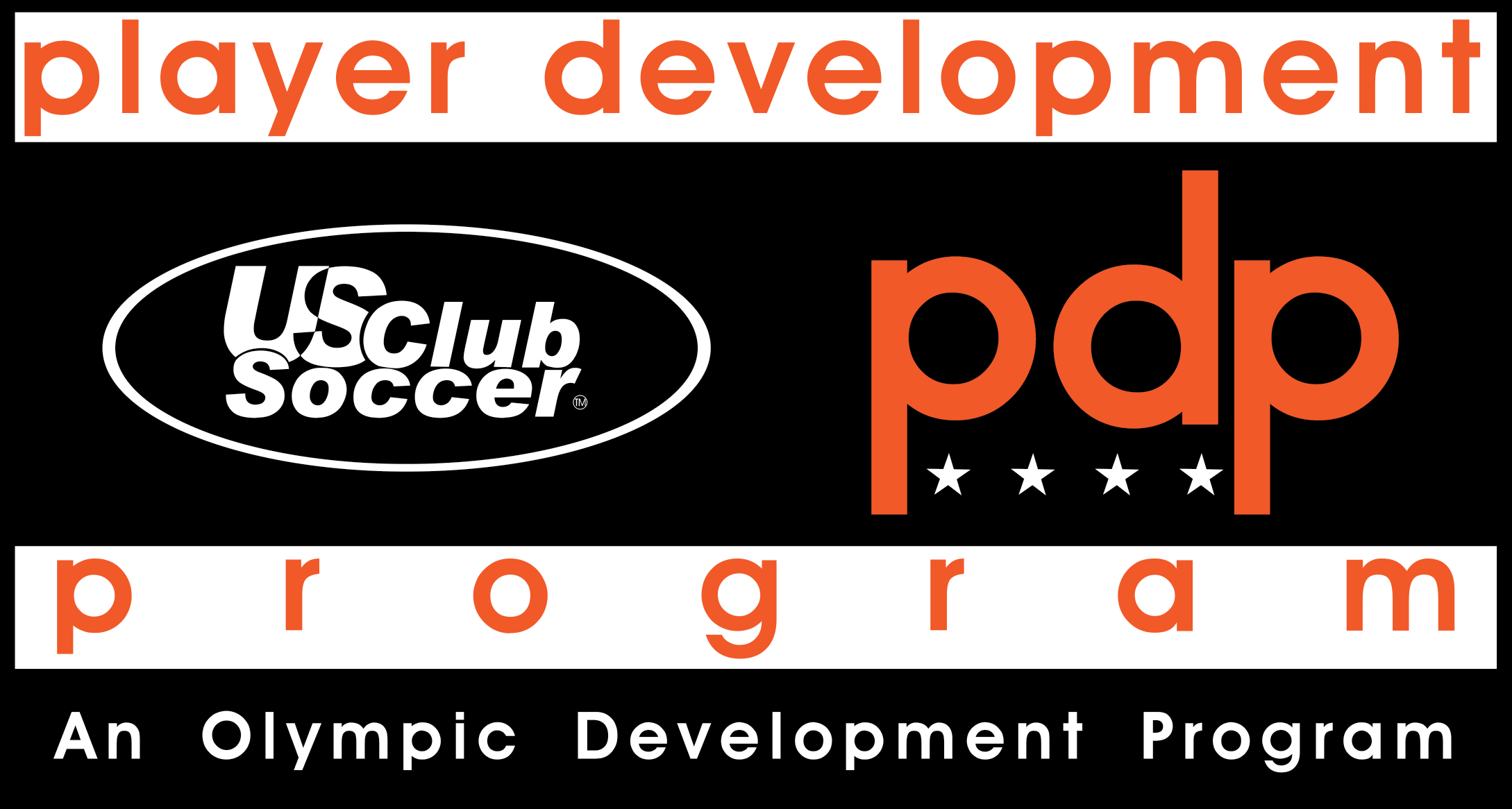 LOGO_USCS_PDP