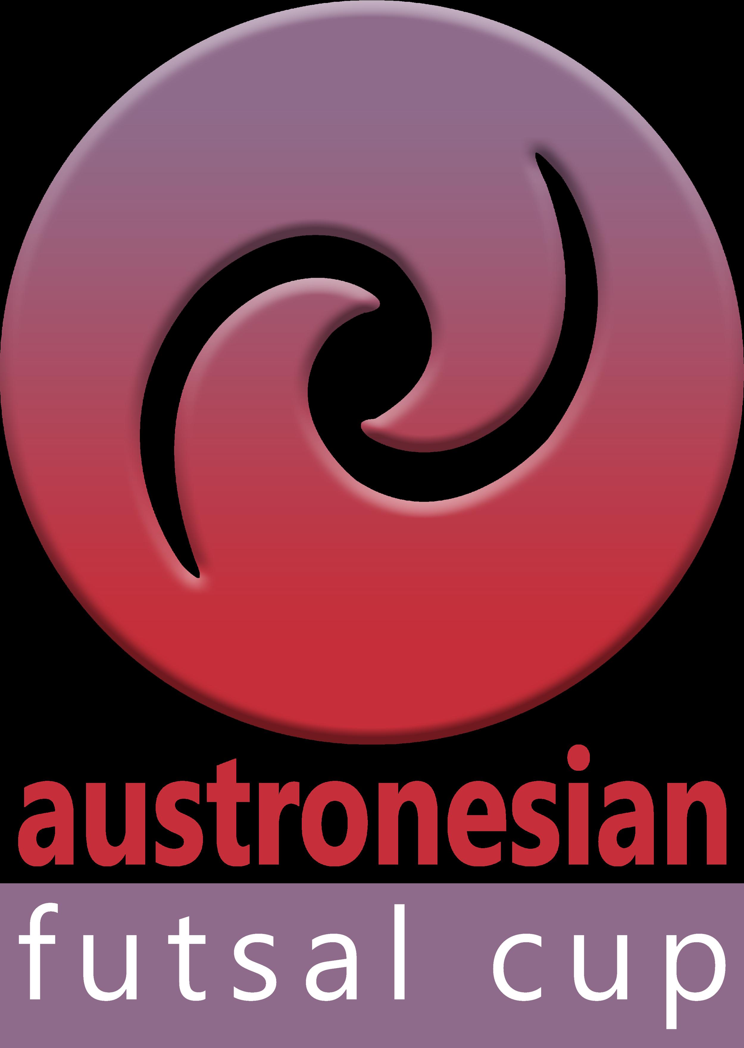 HawaiiSoccerStoriesWeb_AFC_Logo