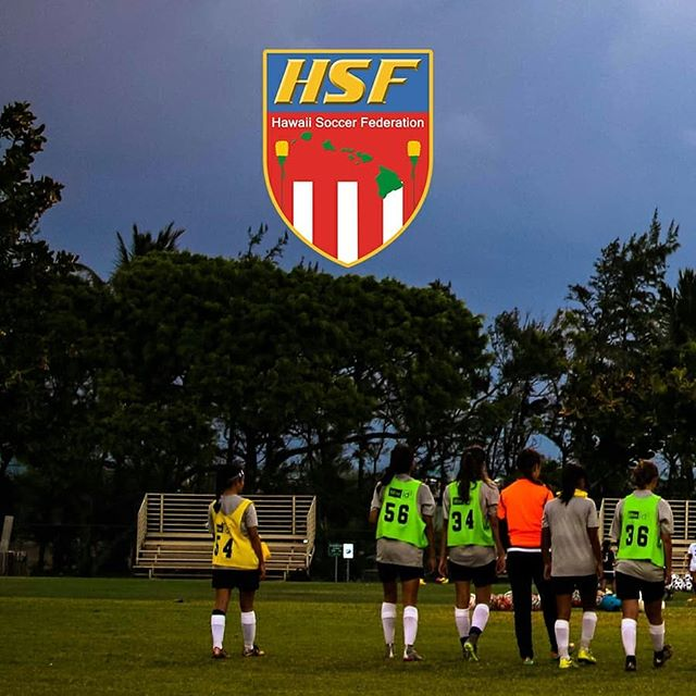 The@usclubsoccer#HawaiiPDP2018 Rosters are set! Subscribe via the#LinkInBioto be the first to read the story—📰📩droppin' soon! • • • #hawaiisoccer#hawaiiansoccer#soccer#fútbol#futbol#hawaiianfootball#hawaiianfútbol#hawaiianfutbol#topplayer#topplayers#toptalent#hardwork#hardworkbeatstalent#heart#heartovertalent#heartovereverything#eliteplayer#eliteplayers#eliteplayersonly#player#players#playersfirst#usclubsoccer#uscshawaii#ussoccer#nationalteam#odp #olympicdevelopment