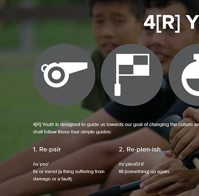 We're hosting #HSFMentor this Thursday, #4RYouth... • #4RYouth is designed to guide us towards our goal of changing the culture and environment which led to our depleted soccer referee pool.#4RYouth shall follow these four simple guides: • 1. Re·pair /rəˈper/ fix or mend (a thing suffering from damage or a fault). • 2. Re·plen·ish /rəˈpleniSH/ fill (something) up again. • 3. Raise /rāz/ bring up (a child). • 4. Re·tain /rəˈtān/ keep (someone) engaged in one's service. • #hawaiisoccer #hawaiiansoccer #referee#referees#youthreferees #soccerrefs
