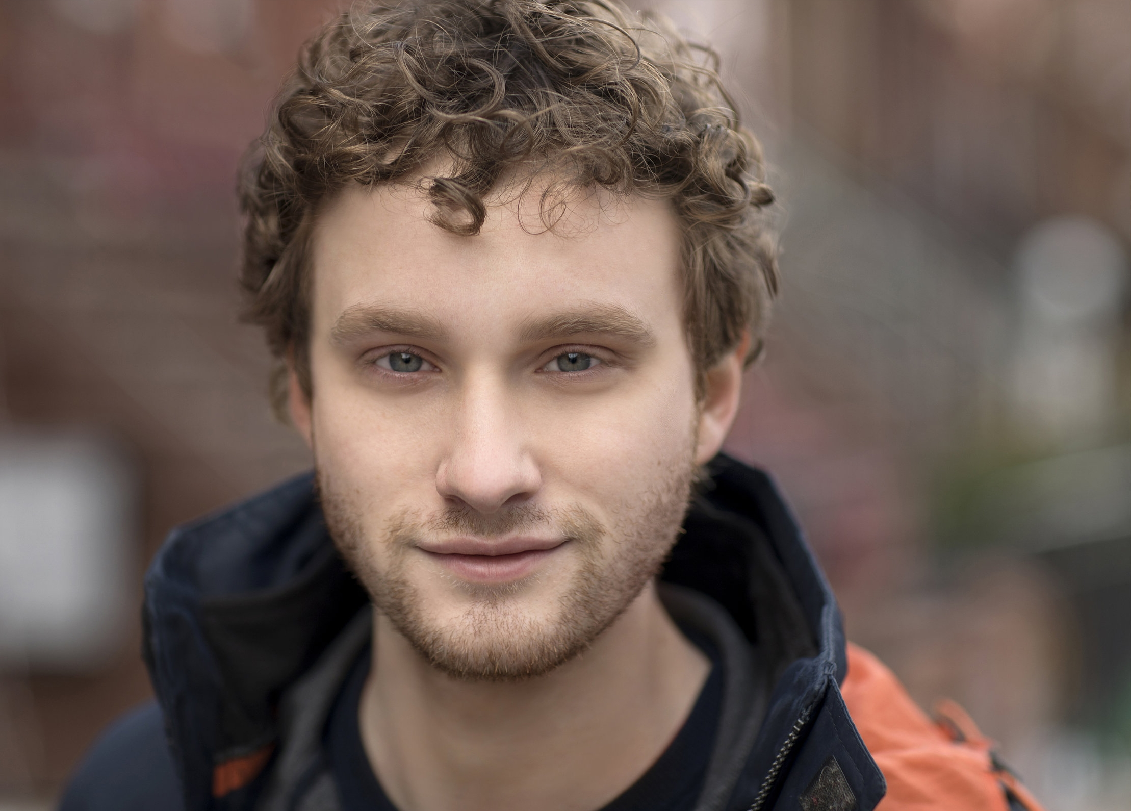 Ian smirk w_name.JPG
