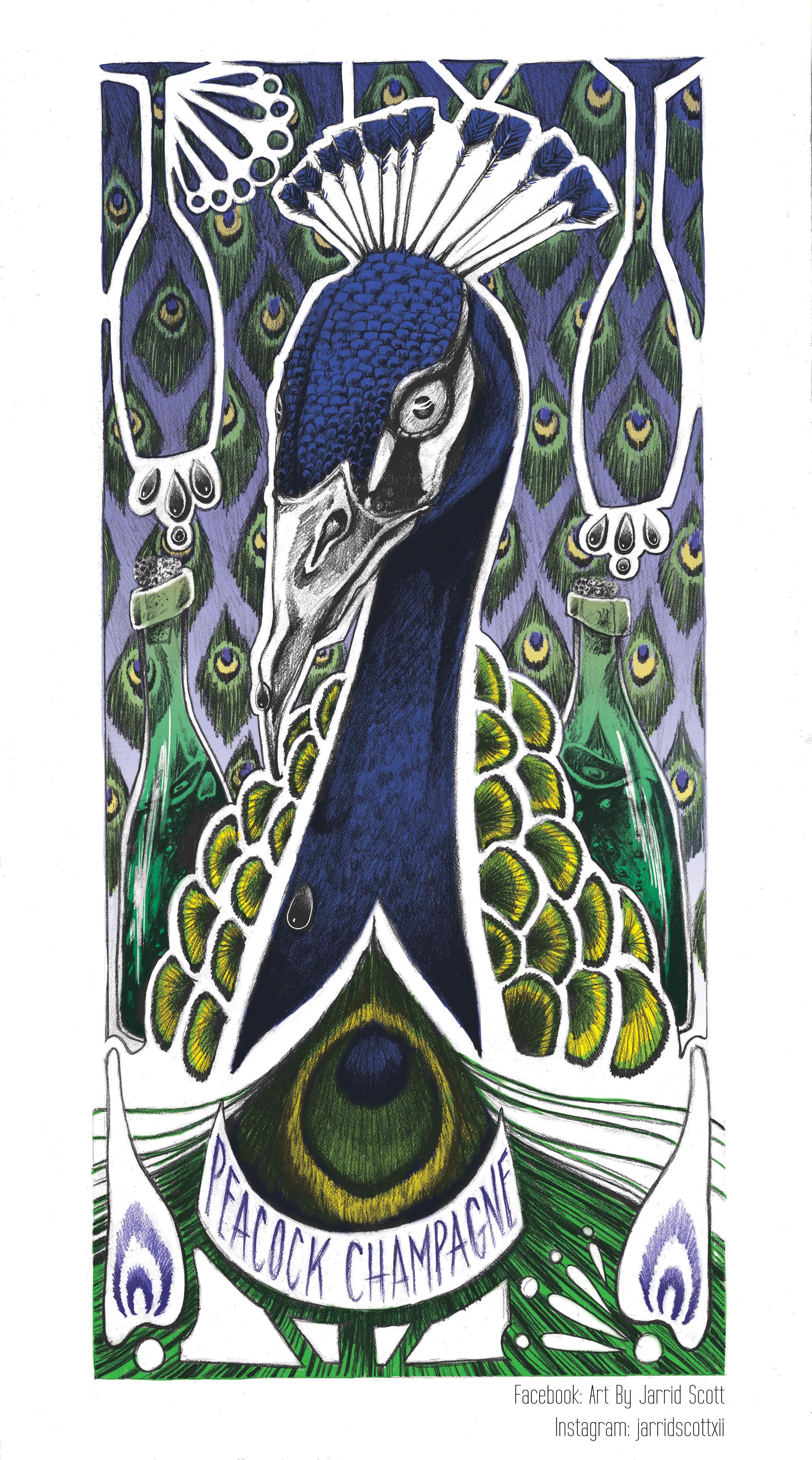 ILLU_BFA_Scott_Jarrid_PeacockChampagne.jpg