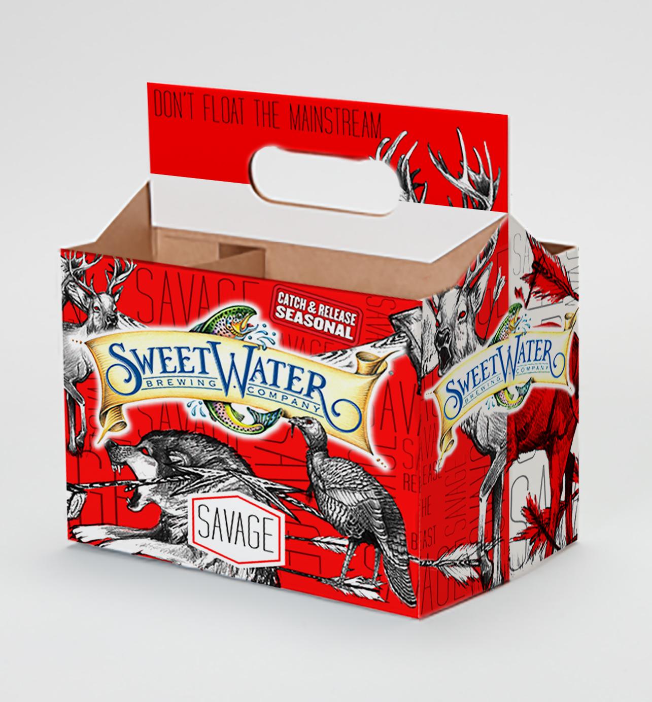 sweetwatermockup2.jpg