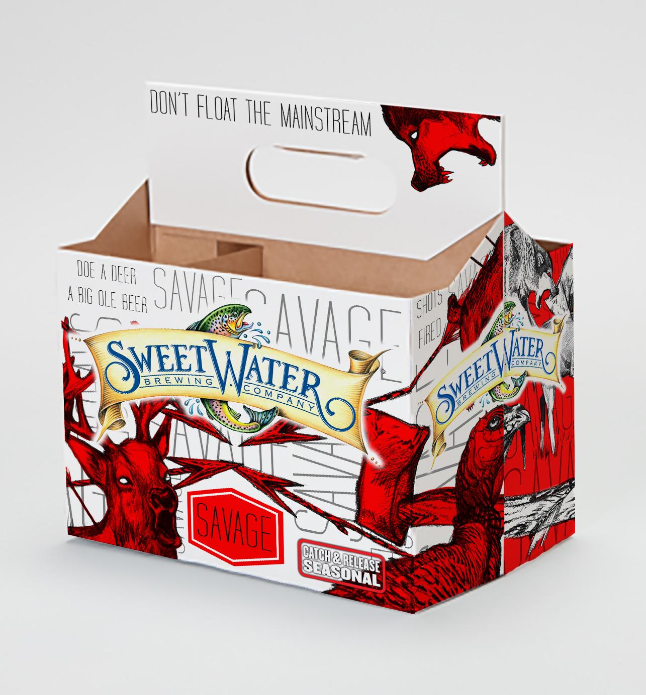 sweetwatermockup.jpg
