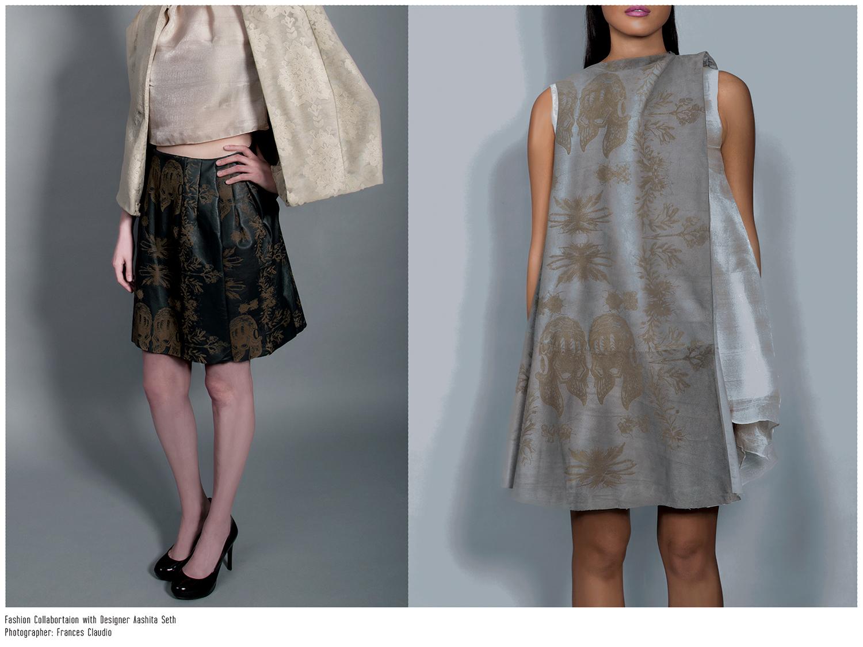 fashioncolab.jpg