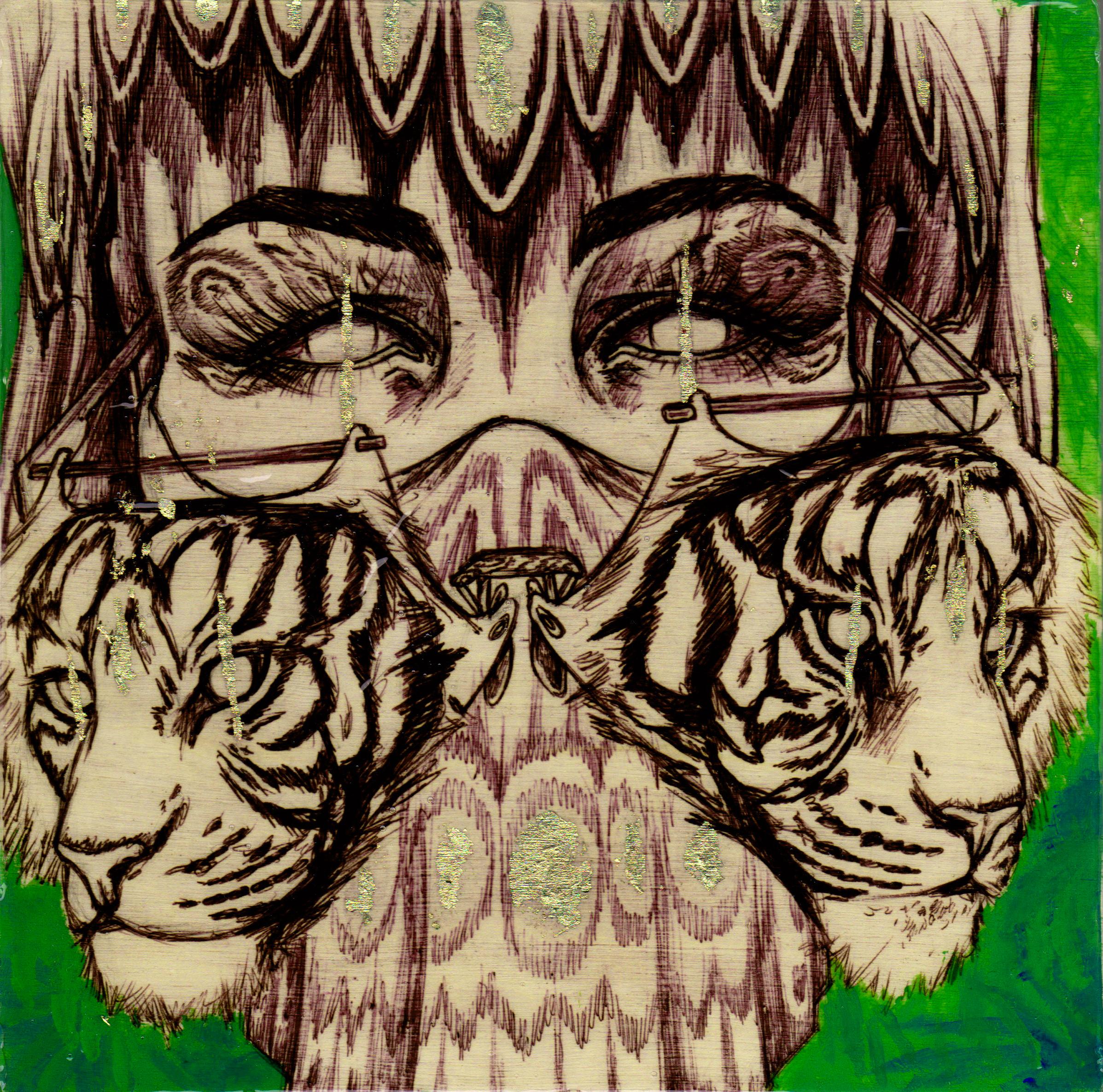 tigerglasses.jpg