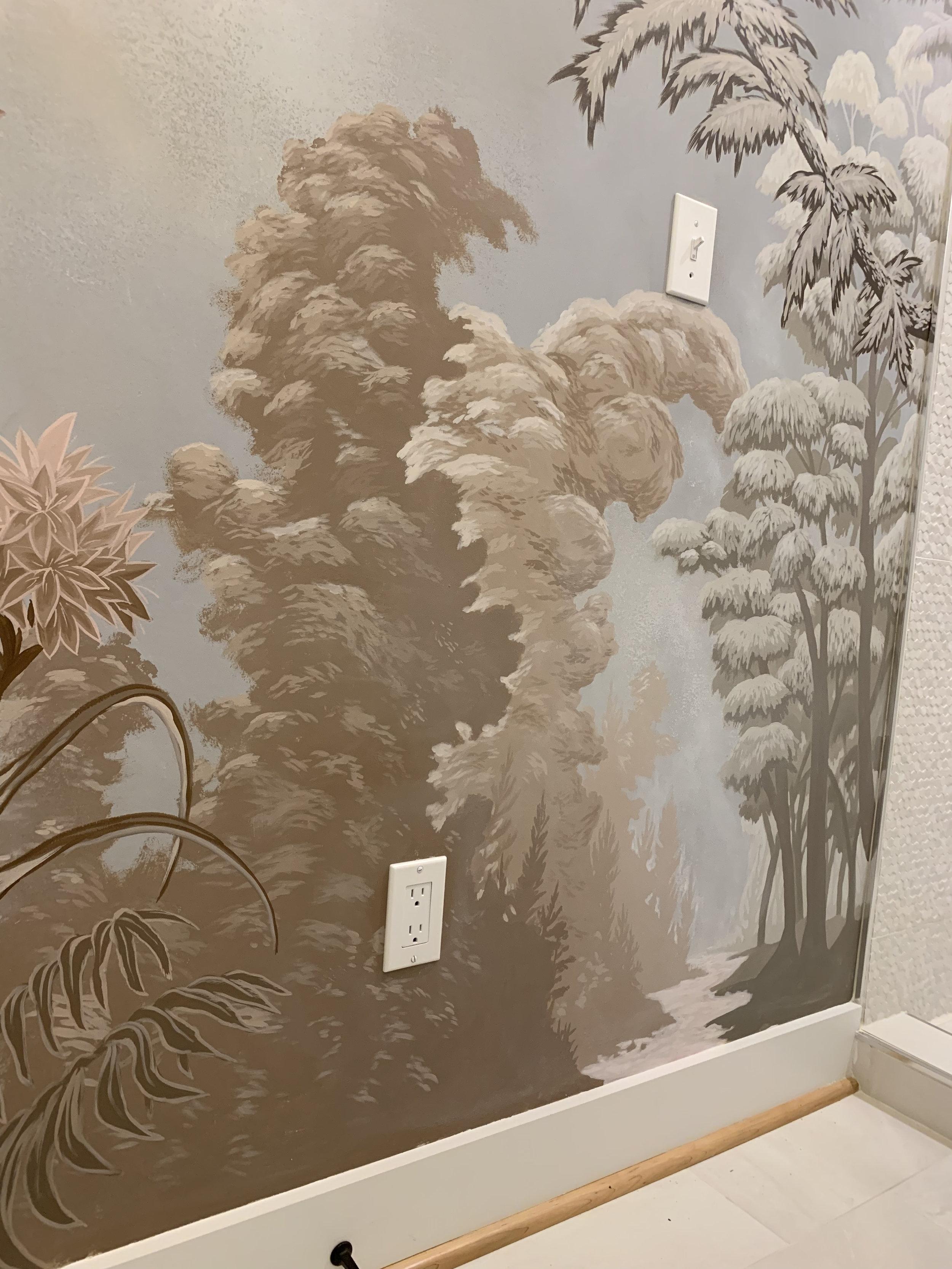 Mural_tropical2.jpg