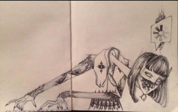 Fashion_Sketch.png